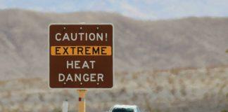 Death Valley David