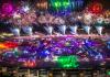 EDC 2018 Las Vegas